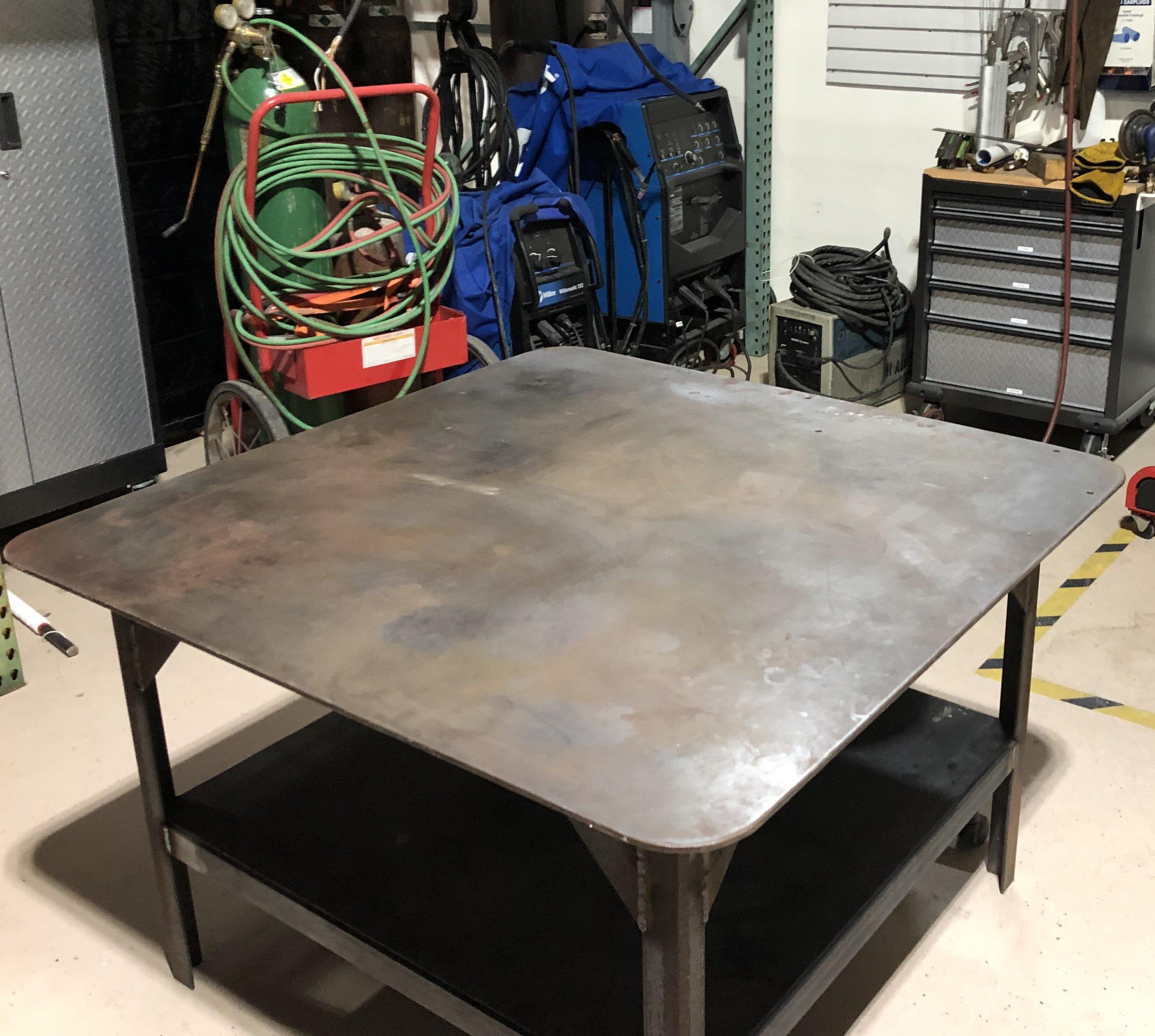 Welding table.jpg