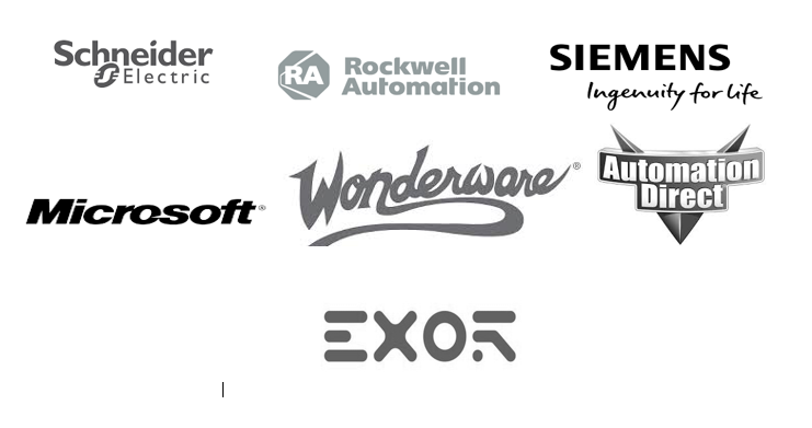 Our Partners -