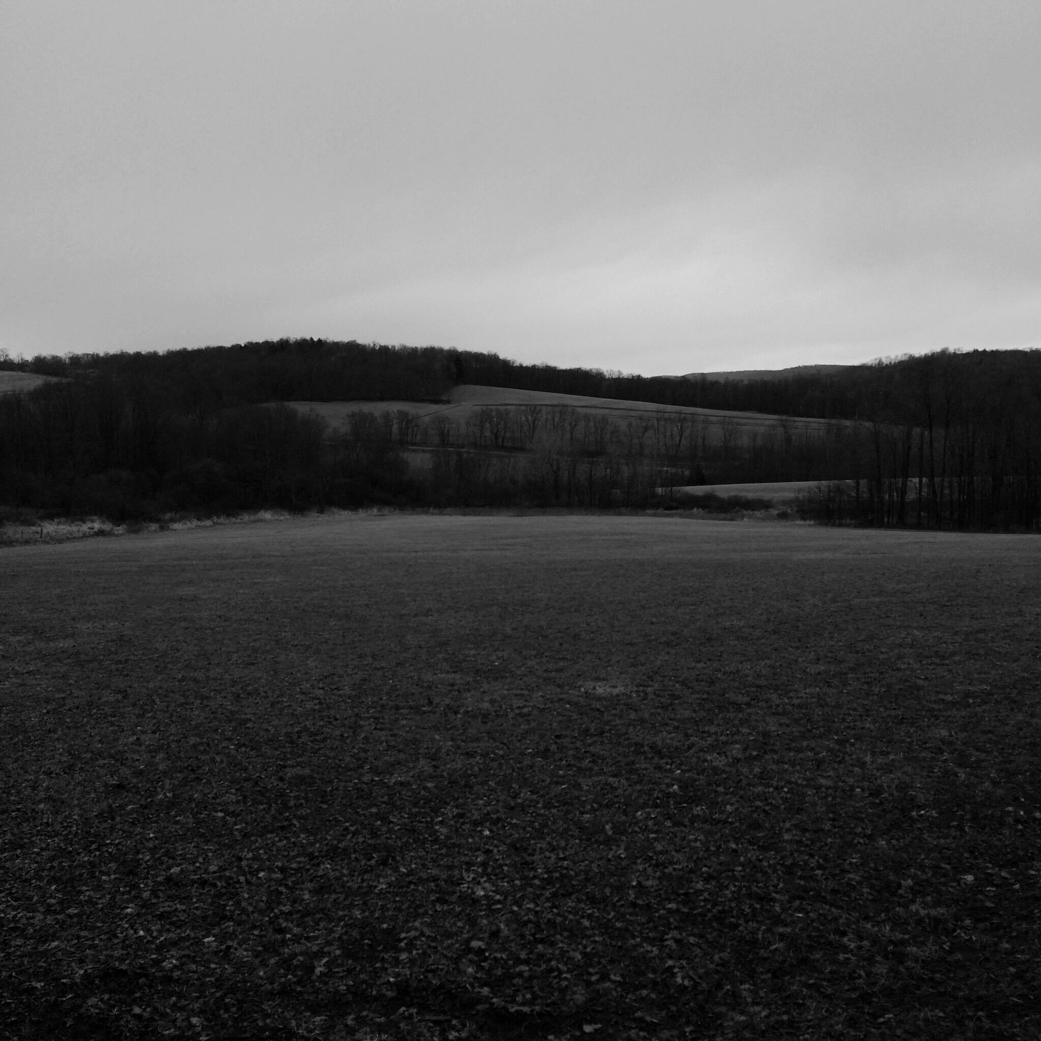 frackingland04.jpg