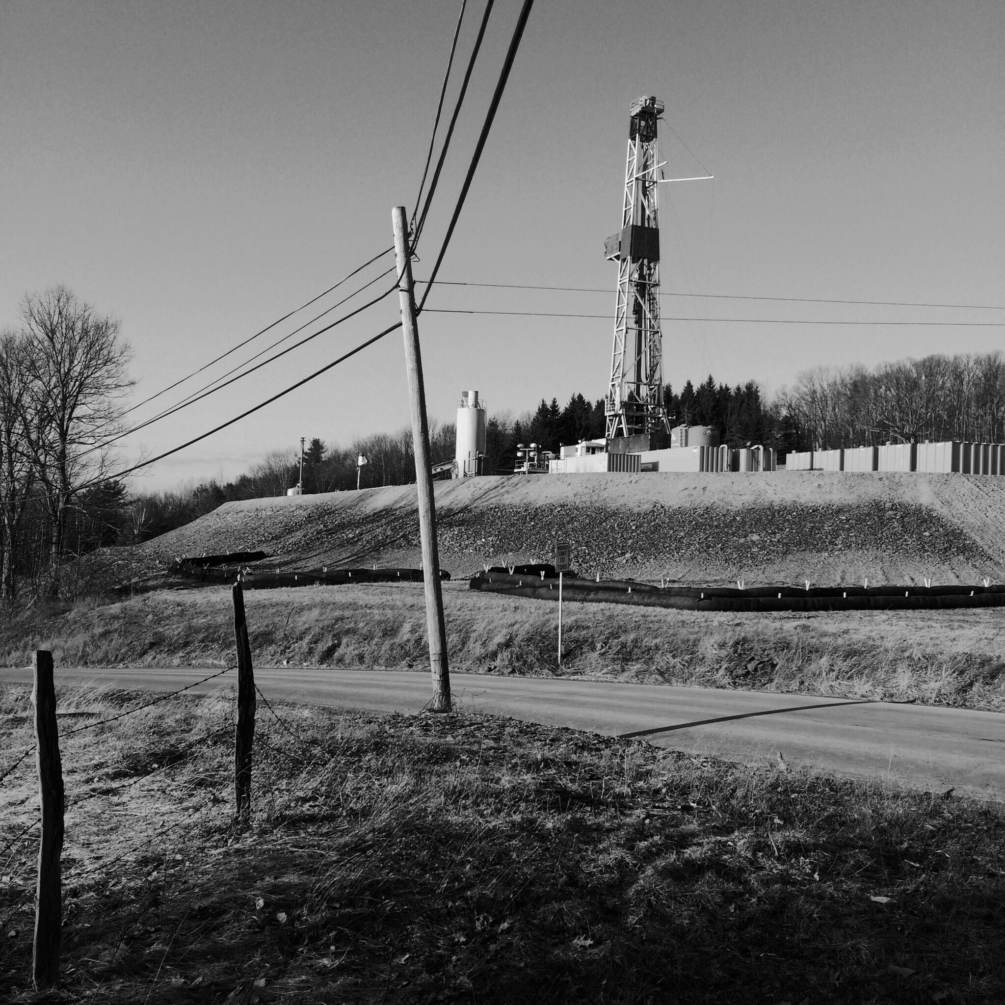 frackingland24.jpg