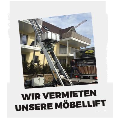 Möbellift2.png