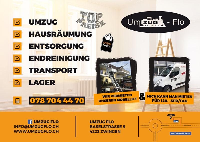 Flyer-Neu-Florim-Orange_WEB.jpg