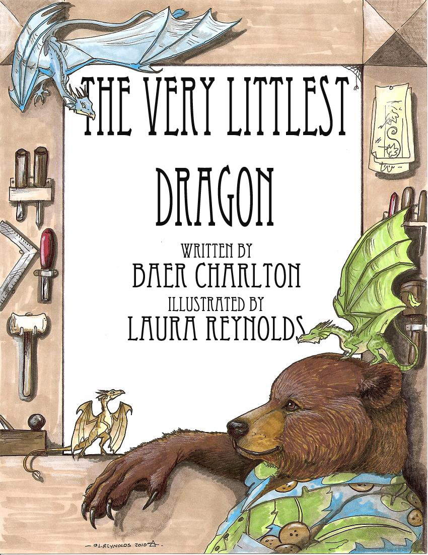 The-Very-Littlest-Dragon-Cover.jpg