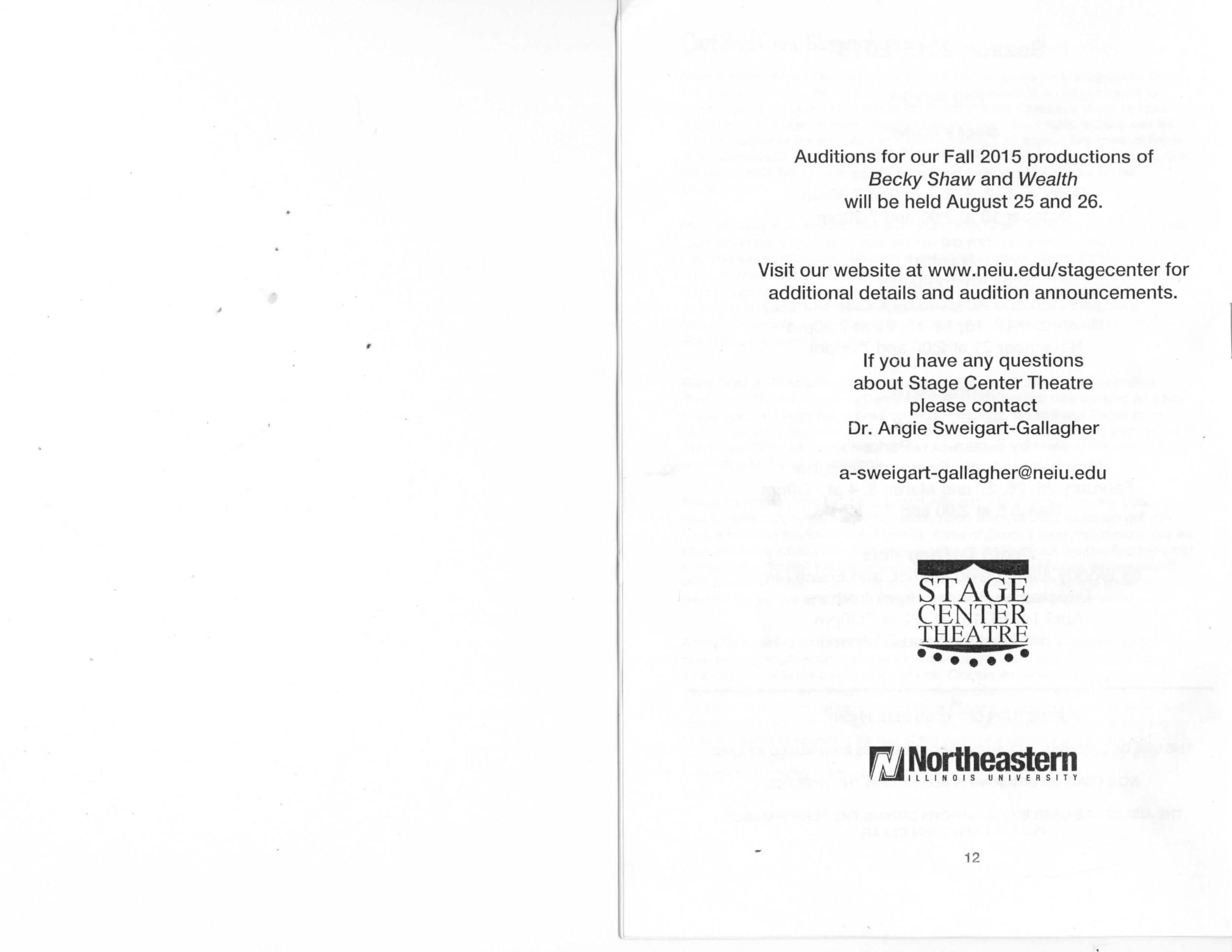 WTW-page-006.jpg