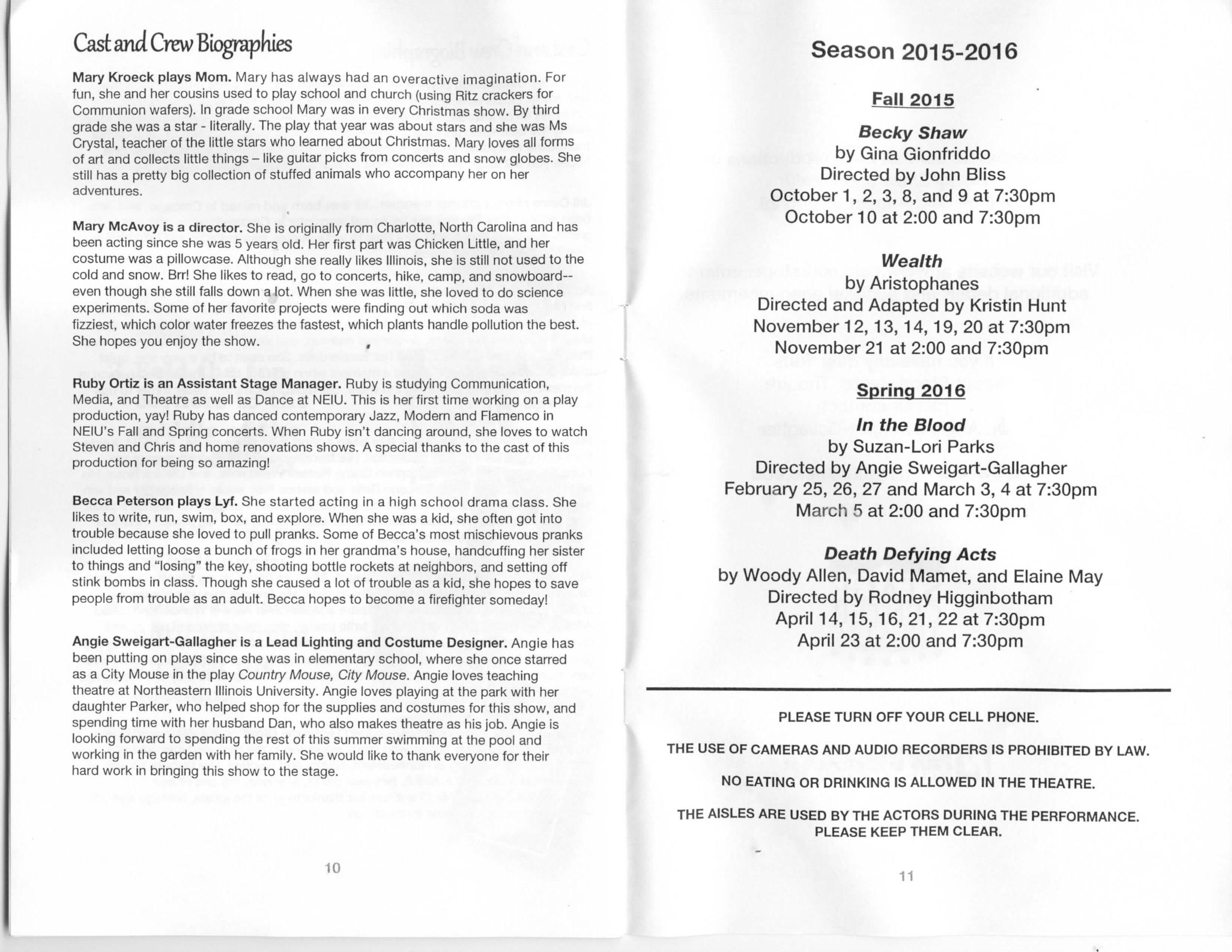WTW-page-005.jpg
