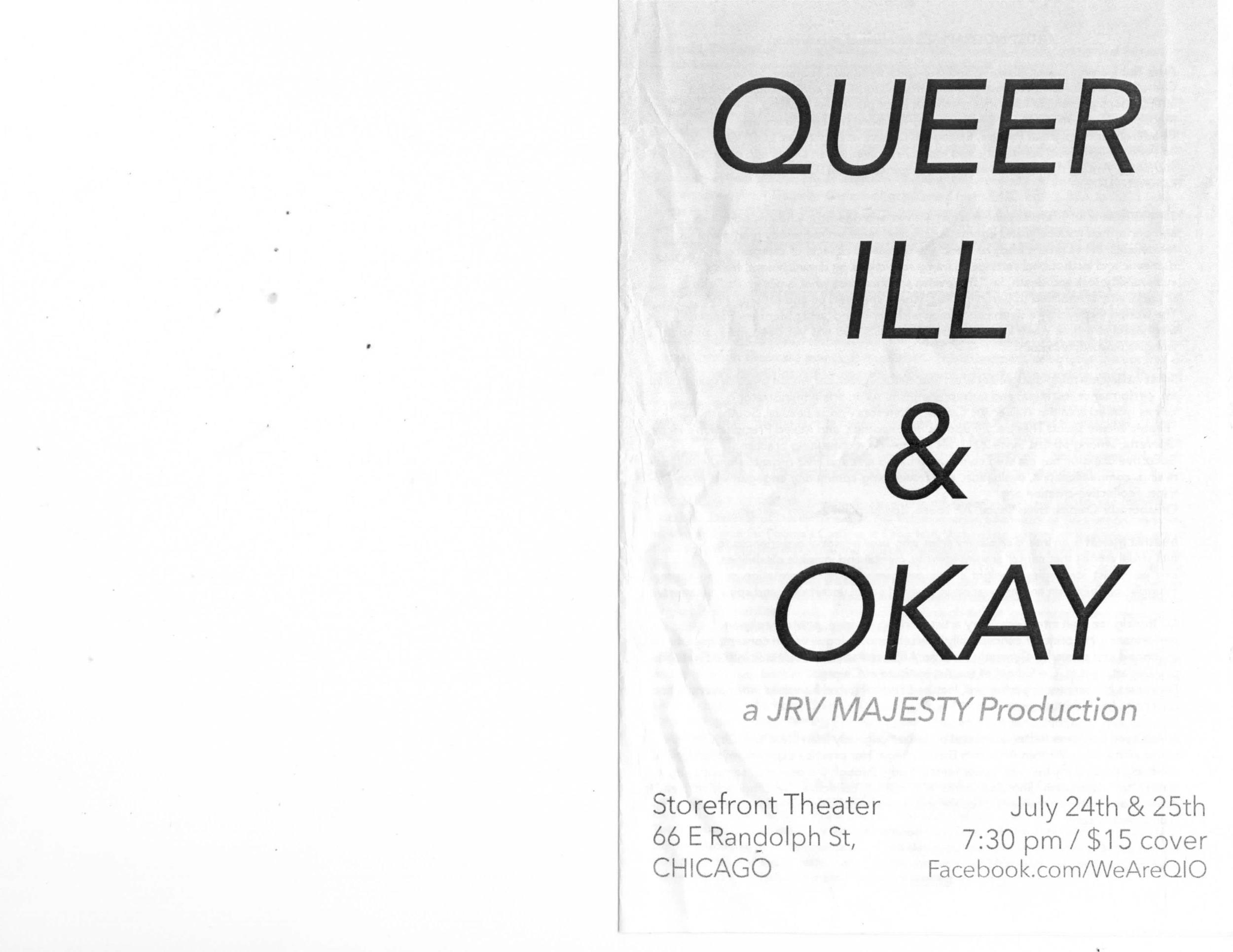 QIO-page-001.jpg
