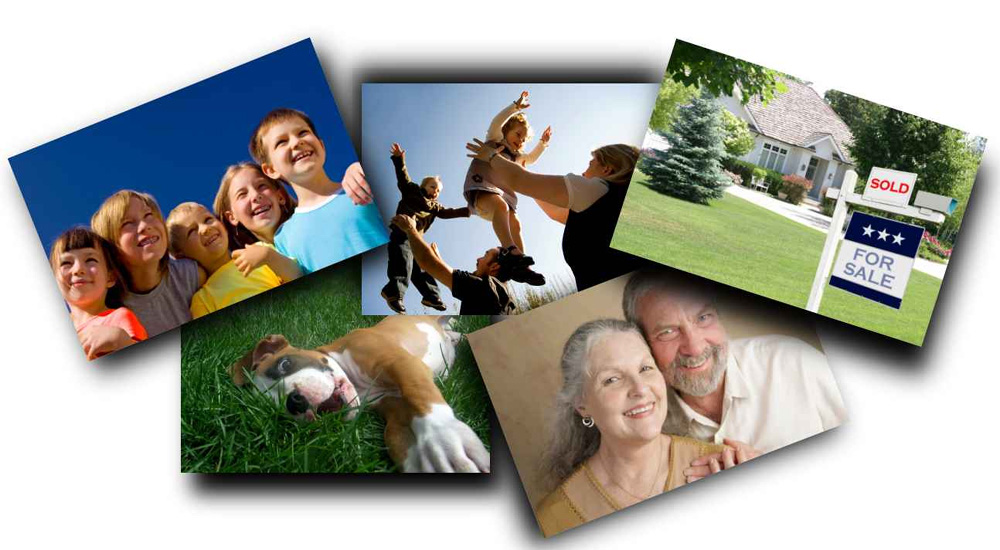 We Create Premium Quality Prints from Your Beautiful Photos
