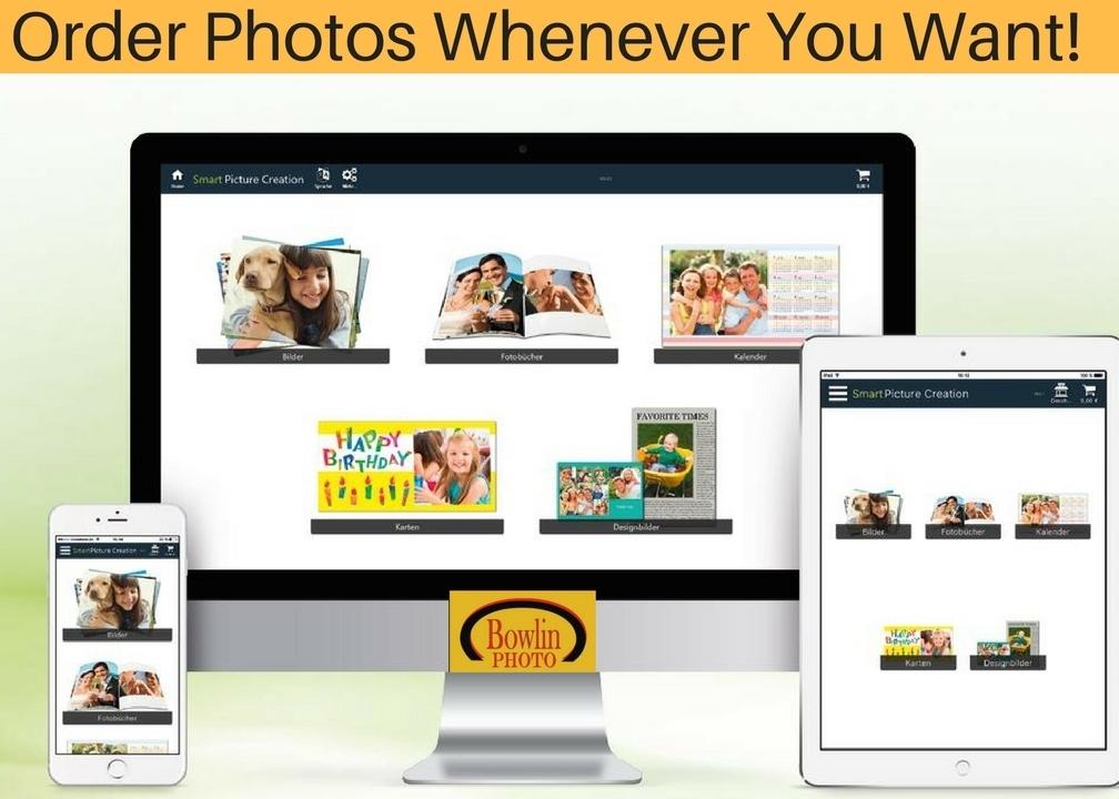 Order Photos Whenever You Want at Bowlin Photo.jpg