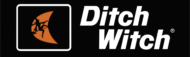 DitchWitch logo.jpg