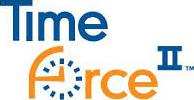 timeforce.png