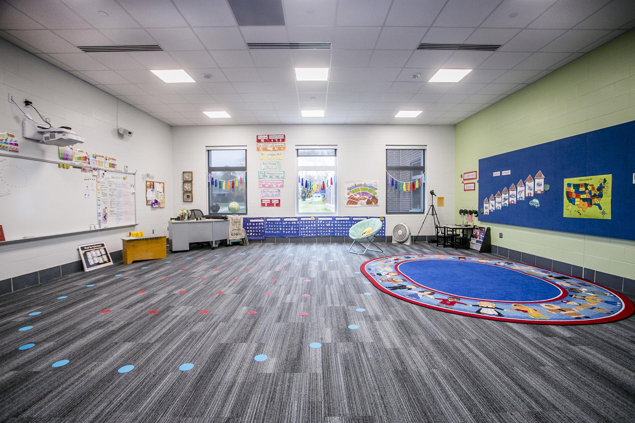 O Classrooms-17.jpg