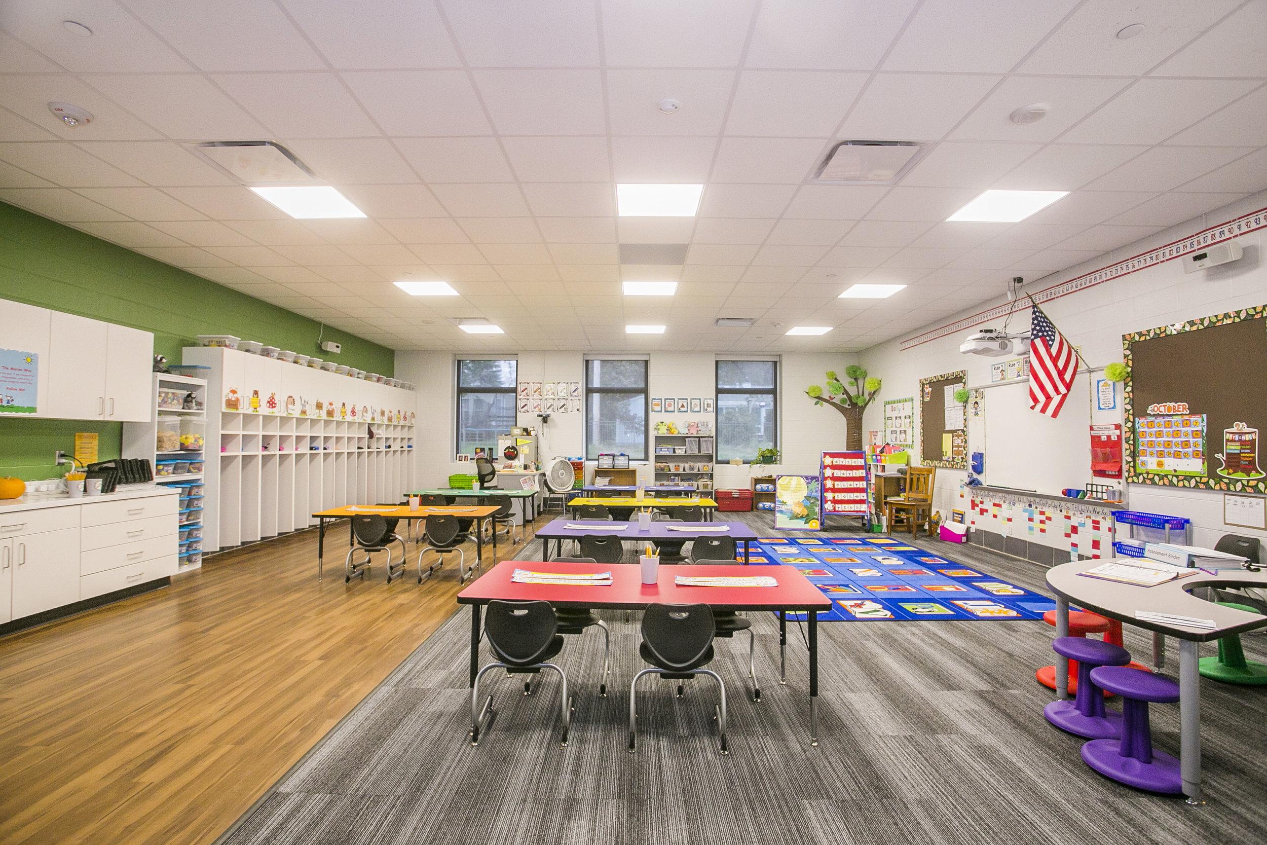 P Classrooms-01.jpg