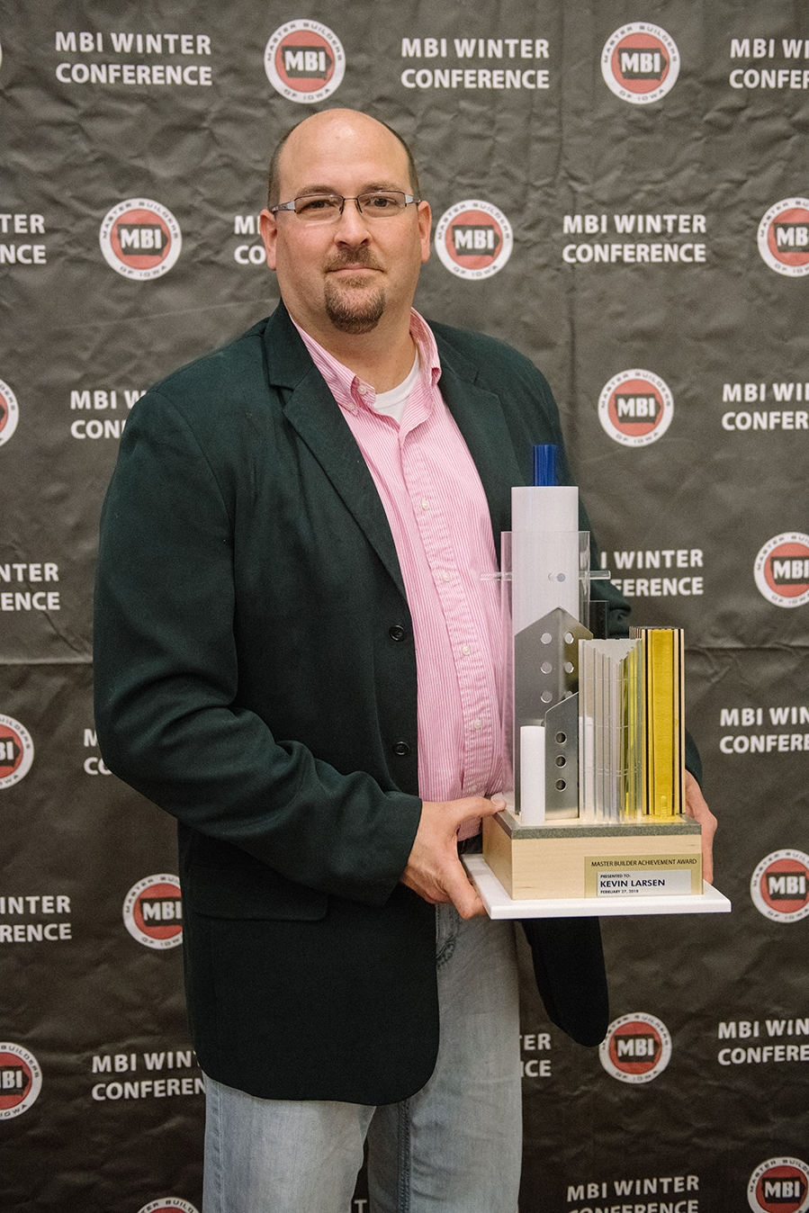 180227 Kevin Master Builder Achievement Award 2018.jpg