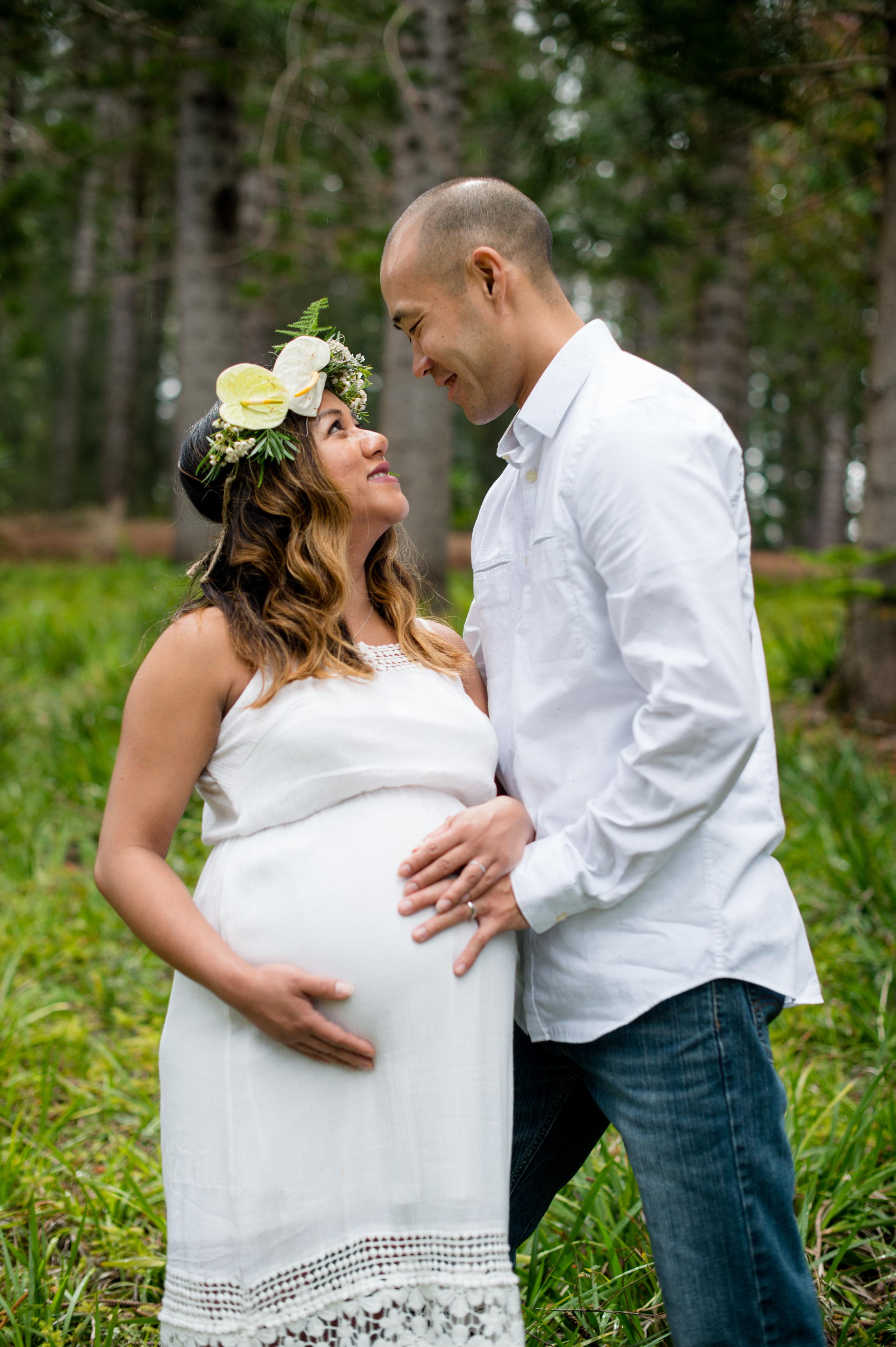 18-0512 Ashley Rivera Maternity (45 of 46).jpg