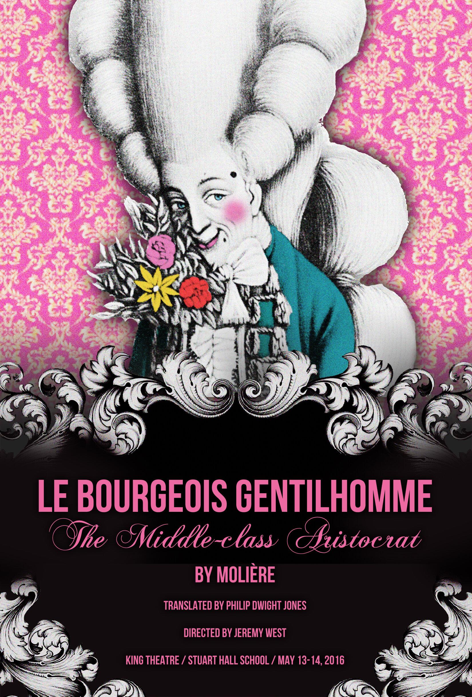 LeBourgeoisGentilhomme_poster.jpg
