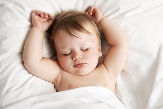 4 Month Old Sleep Regression Signs And Solutions Four Month Baby Fighting Naps And Night Sleep Wee Bee Dreaming Pediatric Sleep Consulting