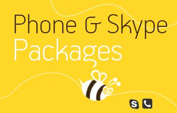 wee-bee-phone-packages.png