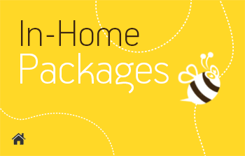 wee-bee-inhome-packages.png