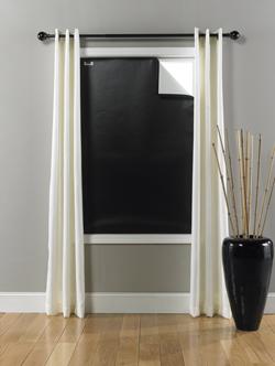 Blackout EZ Window Cover A Black White_MED.jpg