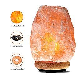 saltlamp.jpg
