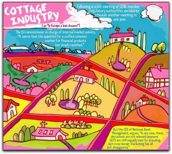 cottage-industry.jpg