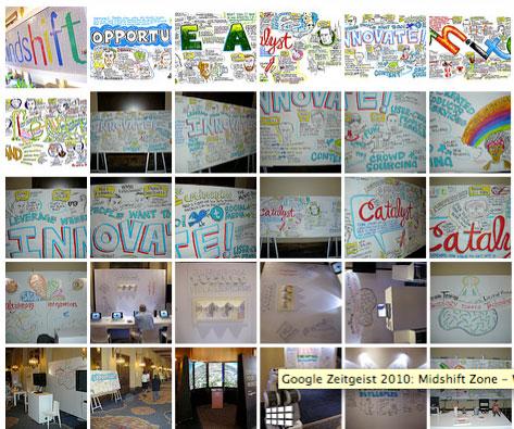 Flickr-photoset.jpg