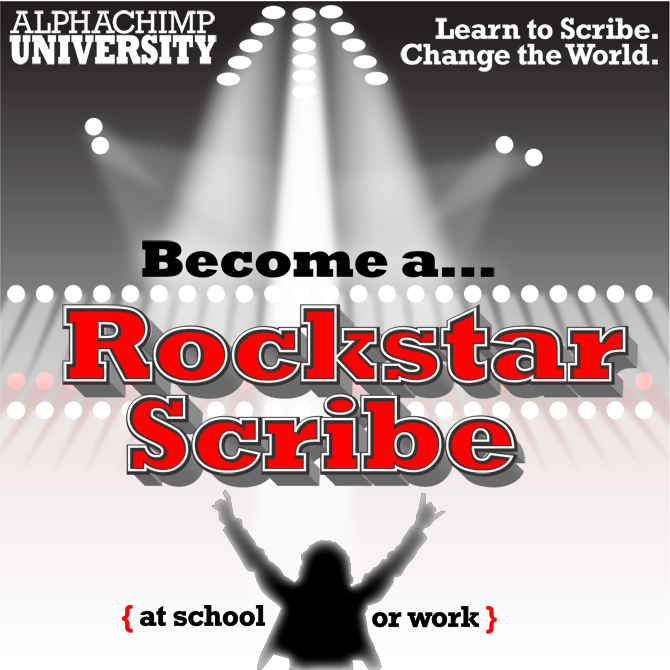 ACU-rockstar-scribe-670px