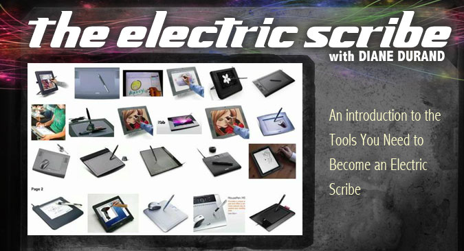 the-electric-scribe