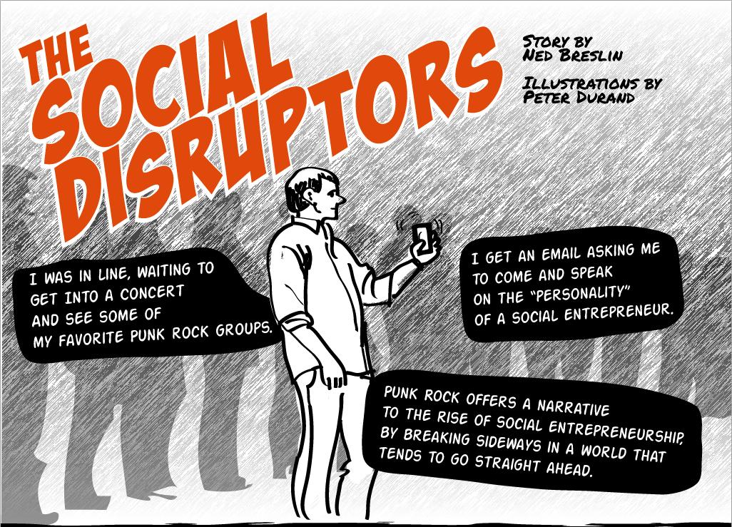 Social-Disruptors-Punk_001.png