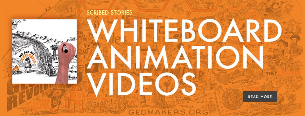 alphachimp-banner-whiteboard-video.jpg