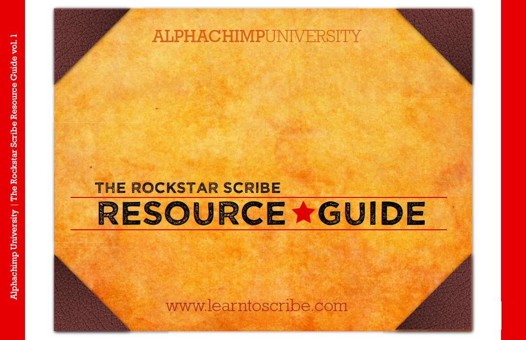 Rockstar-Resource-Guide-Cover.jpg