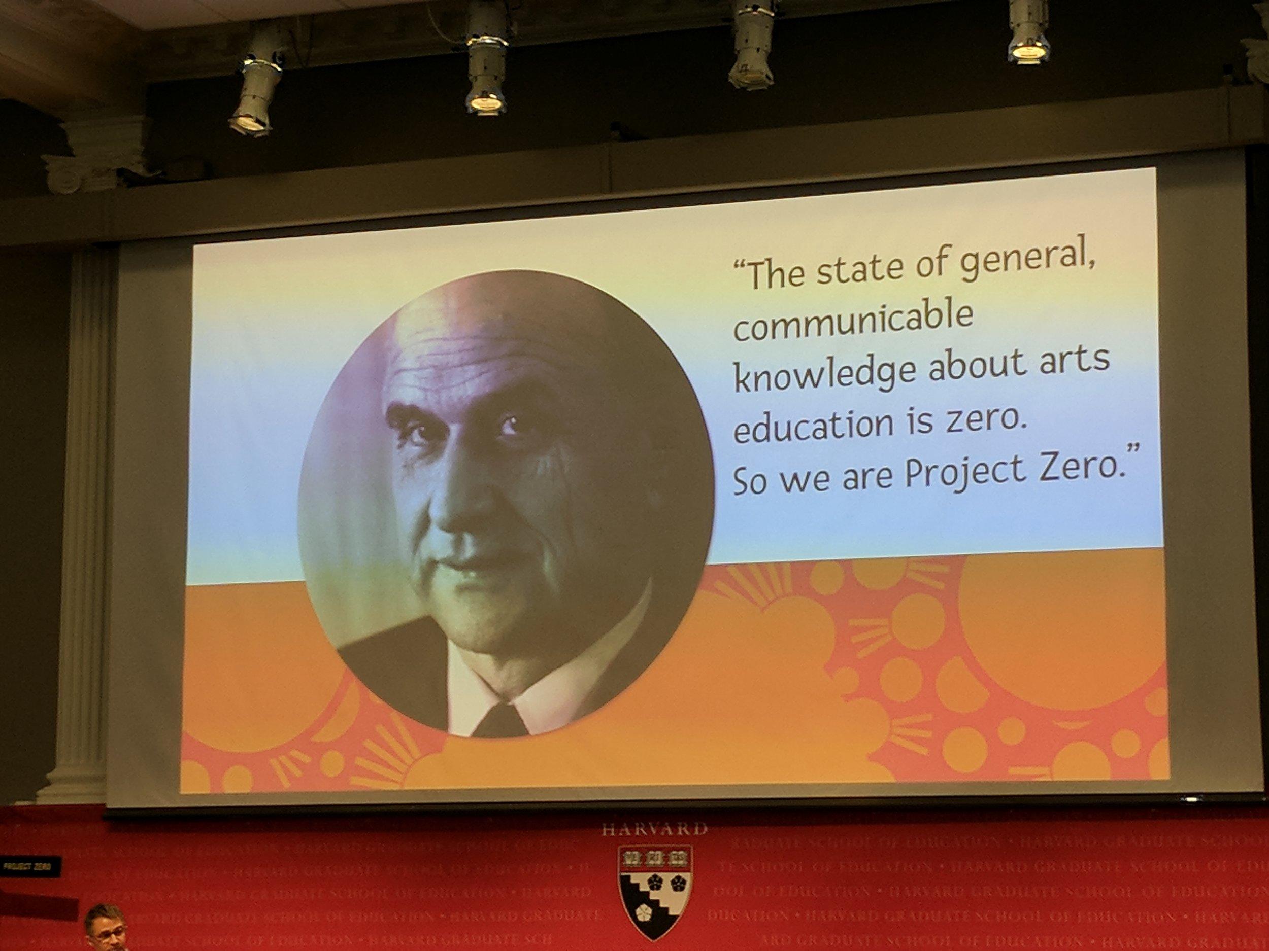 Day-3_Harvard-Project-Zero-50th_14.jpg