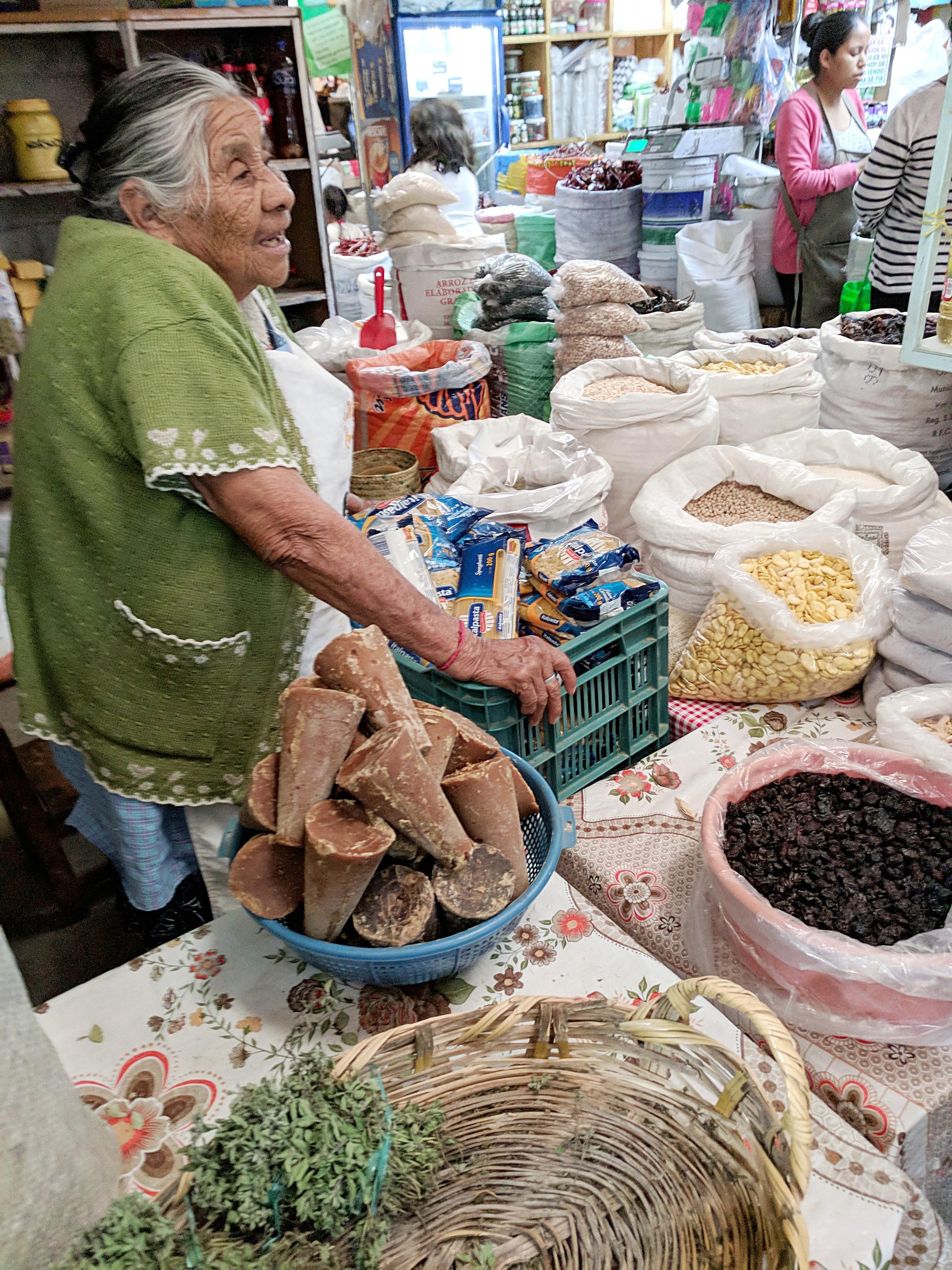 Puebla-market.jpg