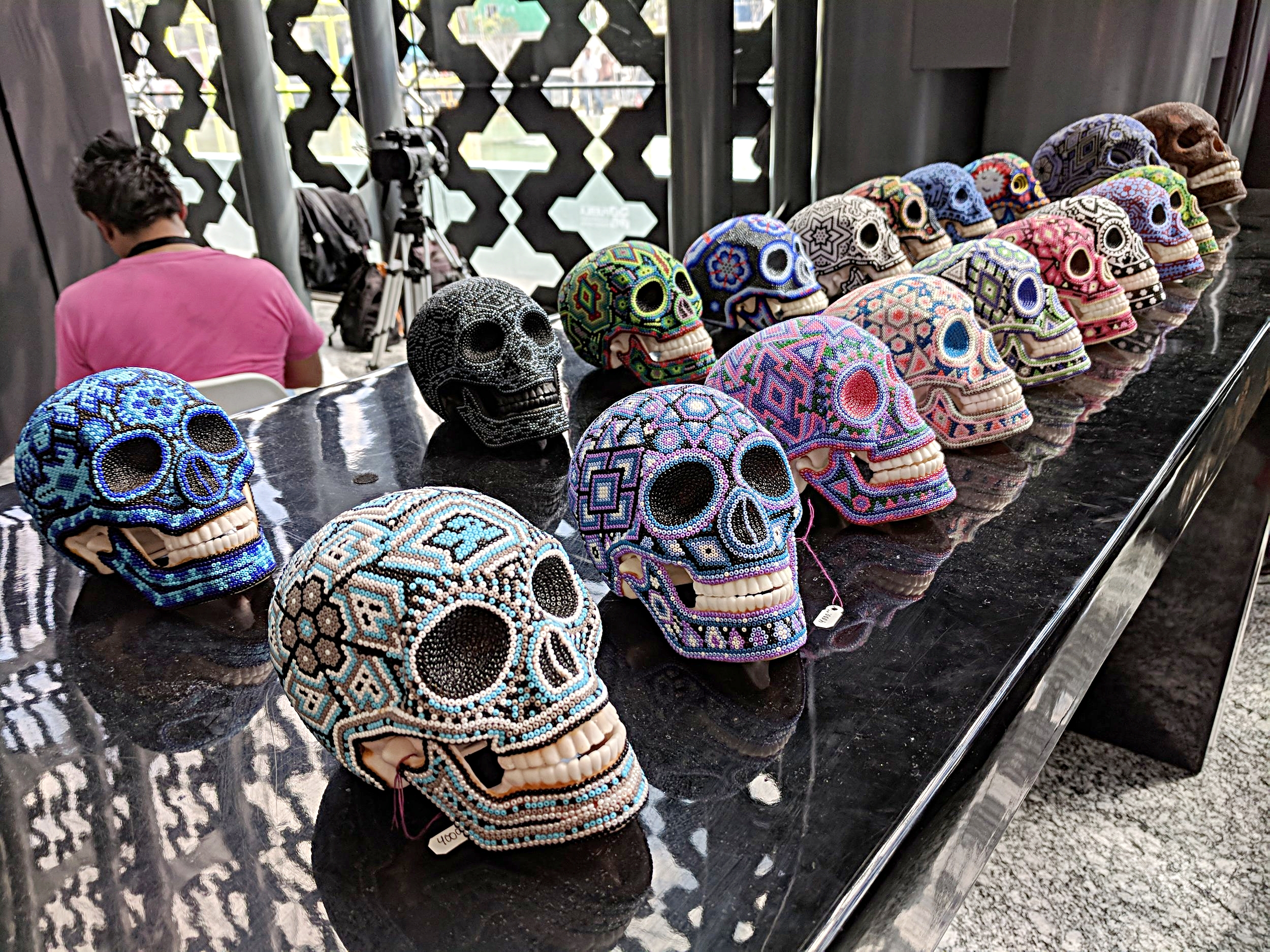 beaded skulls.jpg