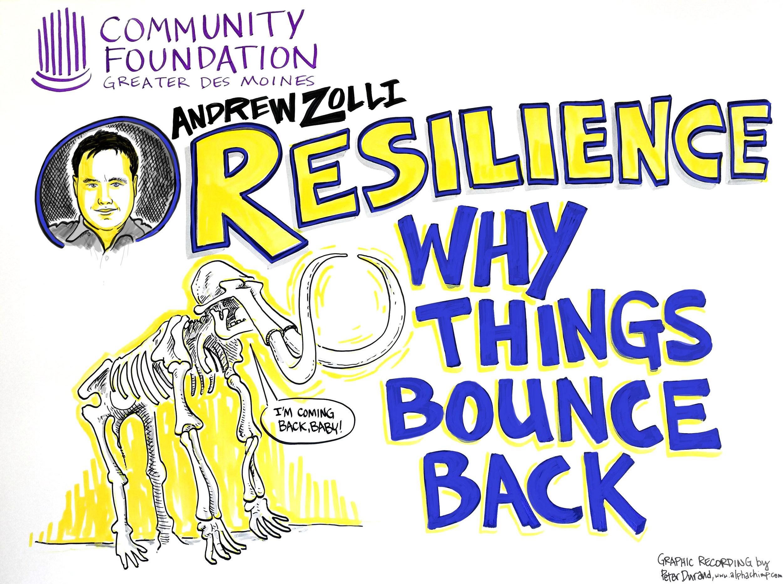 01-Andrew-Zolli-Resilience.jpg