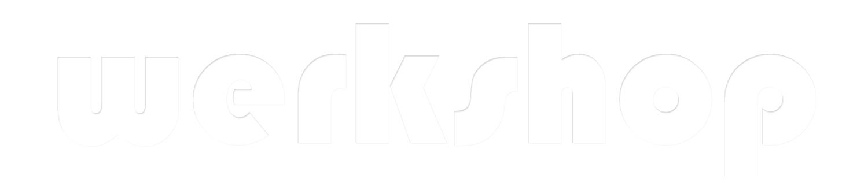 website logo - werkshop.jpg
