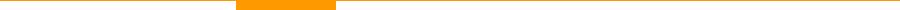 WEBSITE subnavigation bar - profile.jpg
