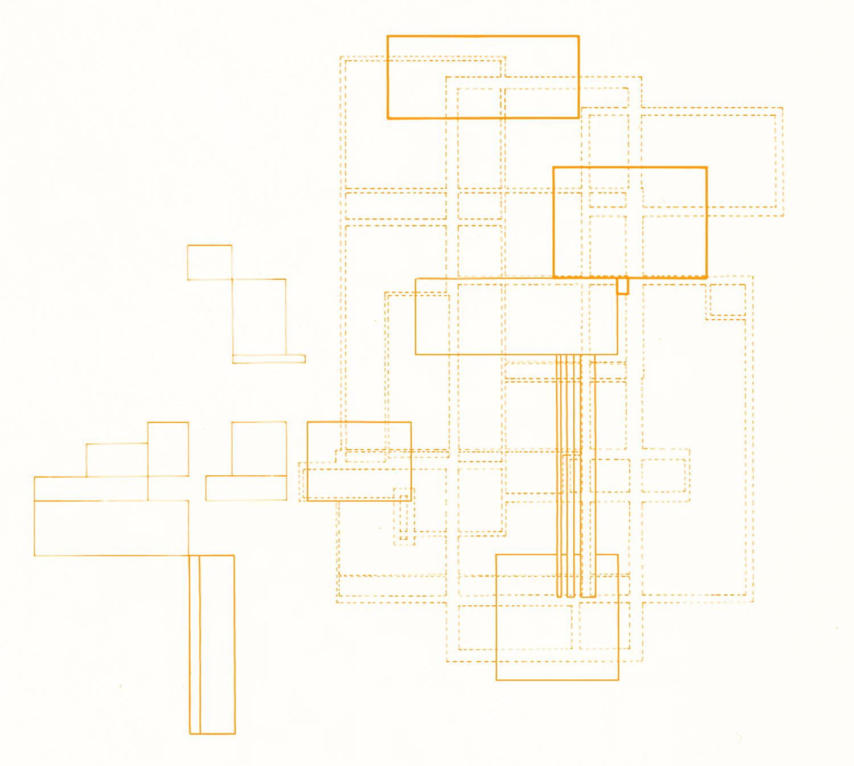 sketch 04.jpg