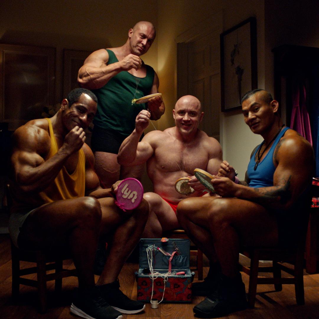 FindYourParty_Still_Bodybuilders.jpg