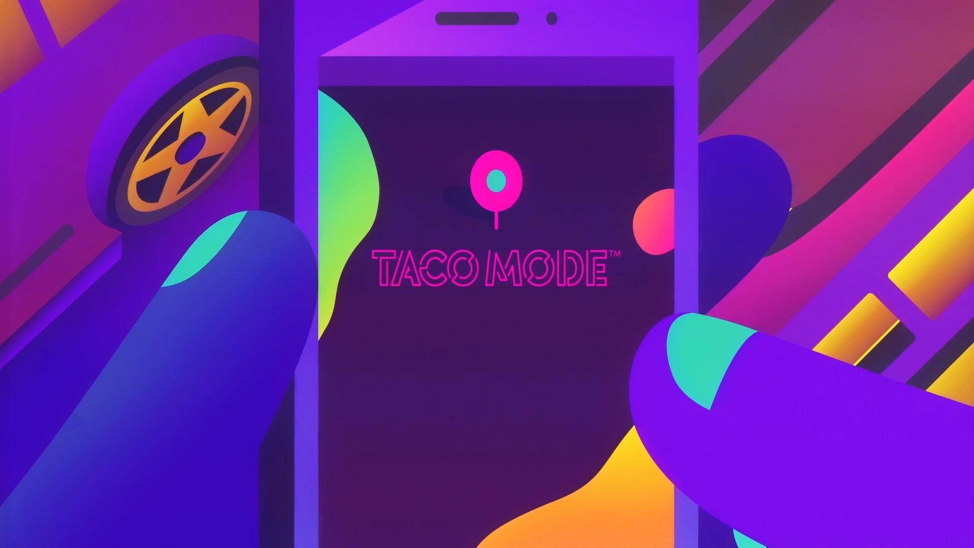 TacoMode_Stills_2.jpg