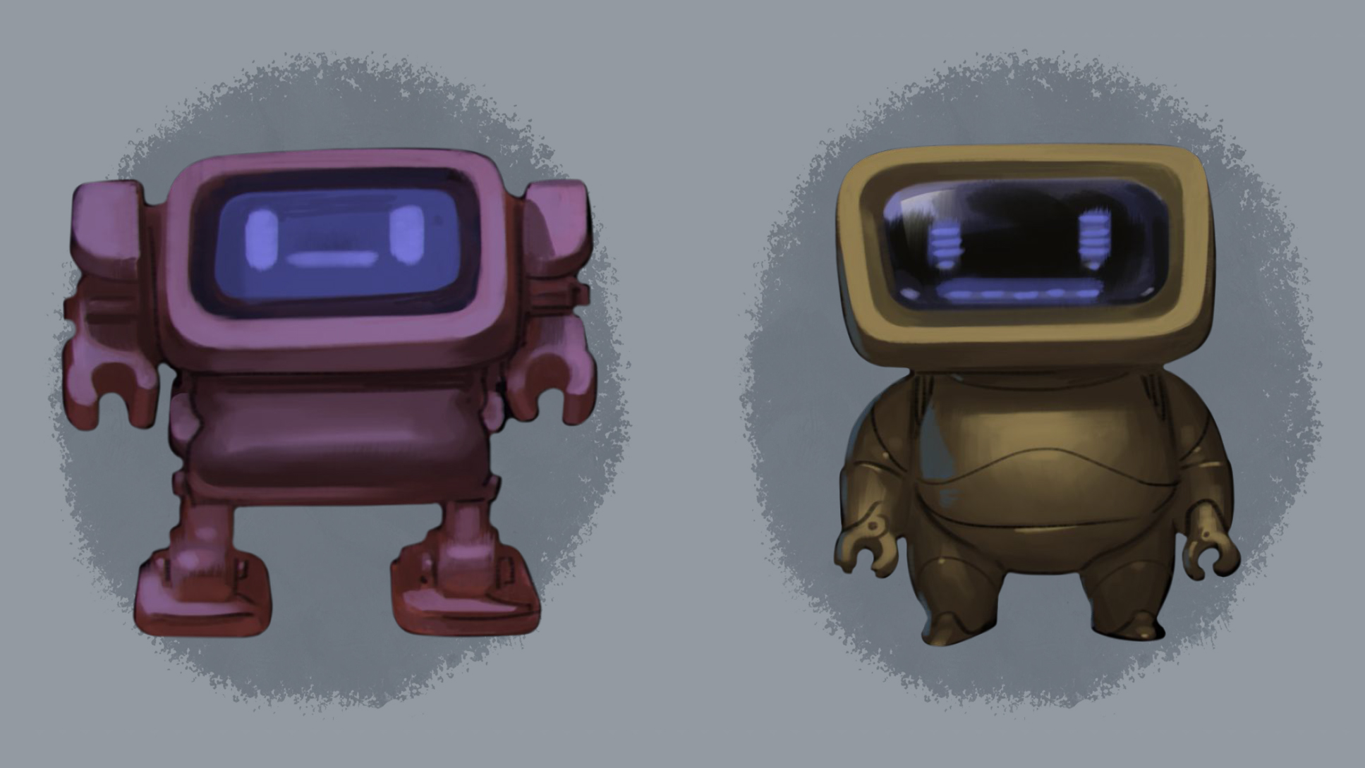 PinkMirror_Robot_2.jpg