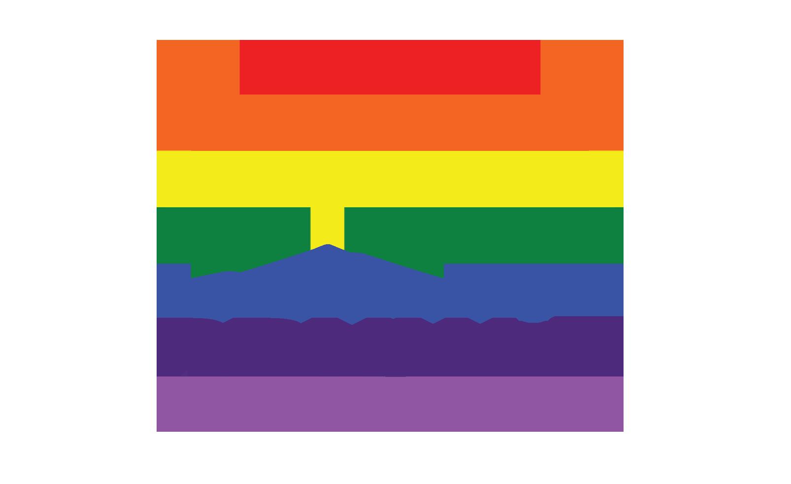 PDXWIT-Logos-Variants-Pride.png