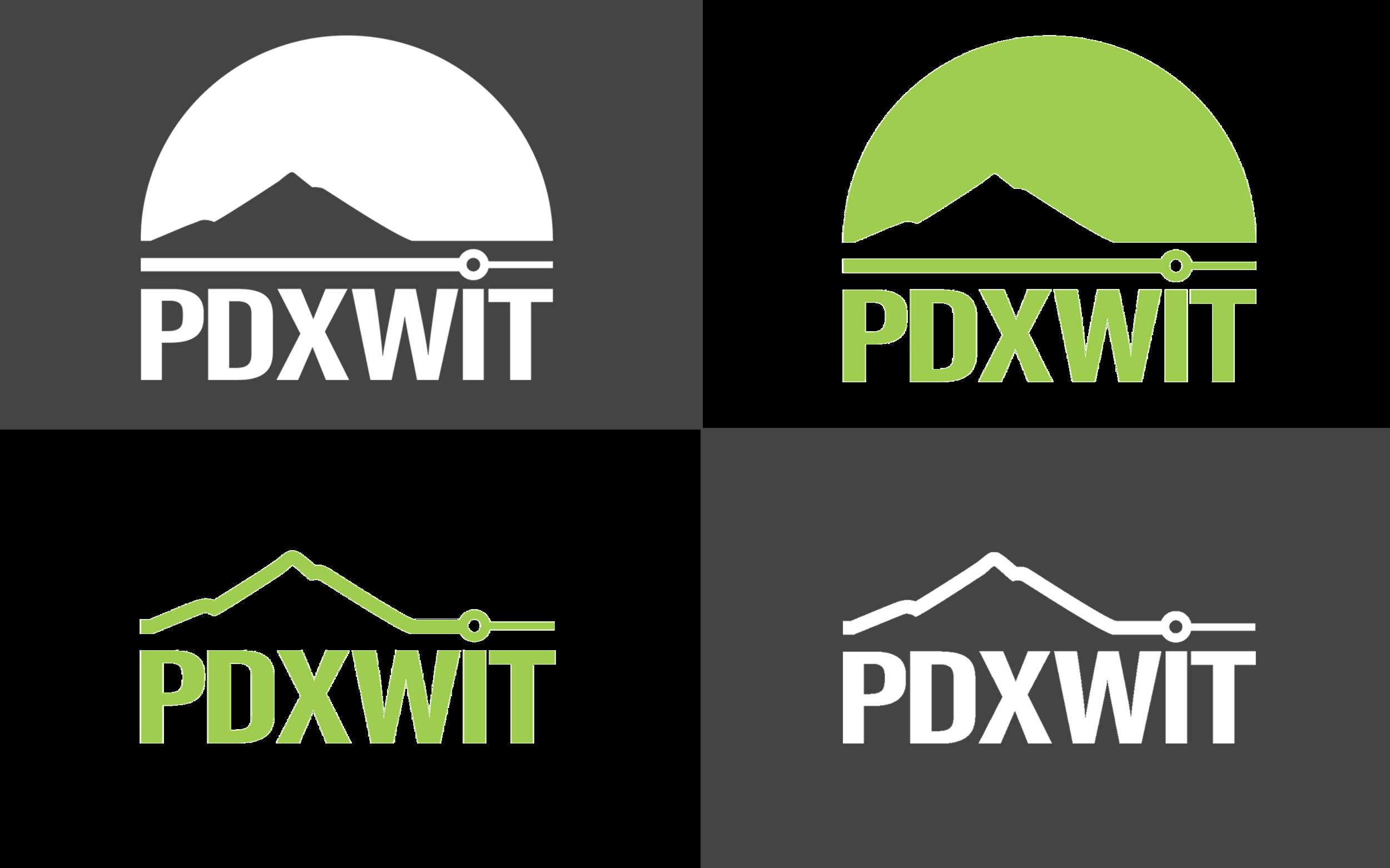 PDXWIT-Logos-GREEN.png