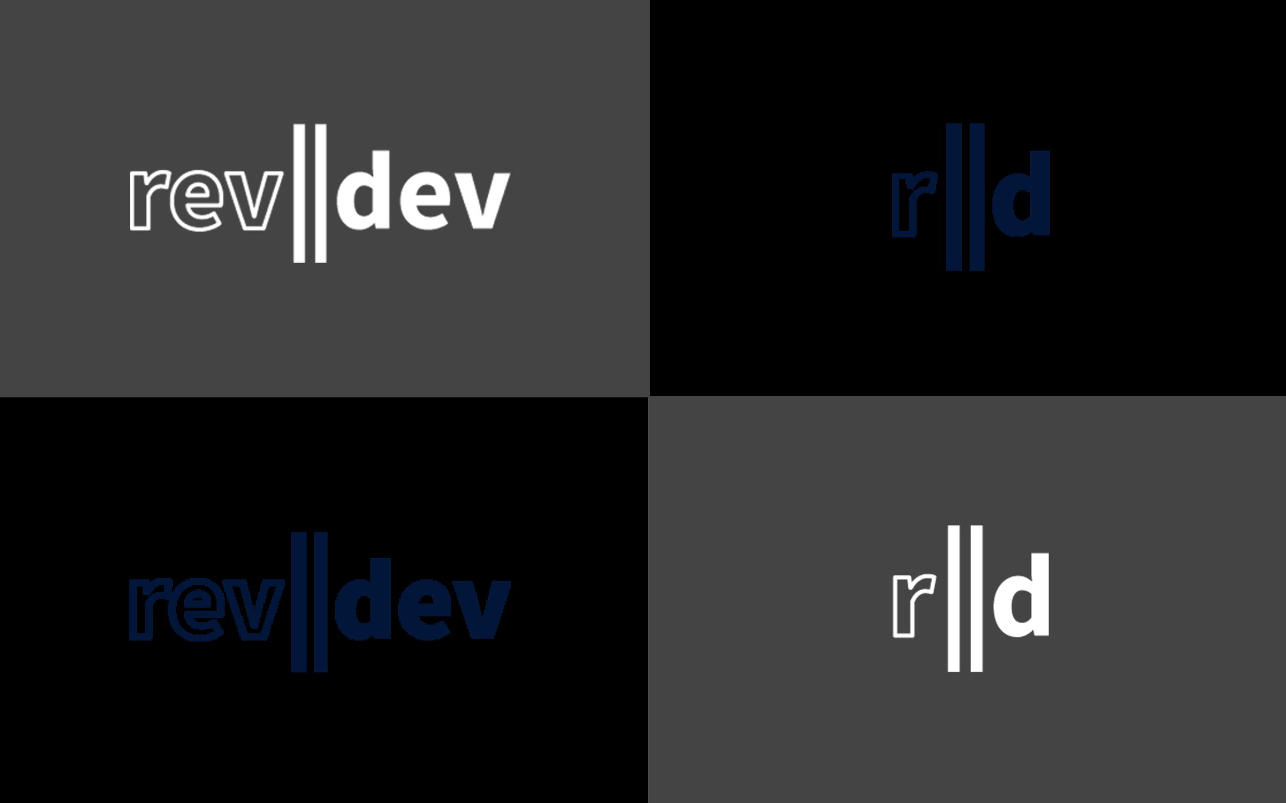 RevDev-Logos.png