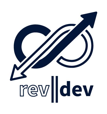 RevDev-LOGO-MAIN-Final.jpg