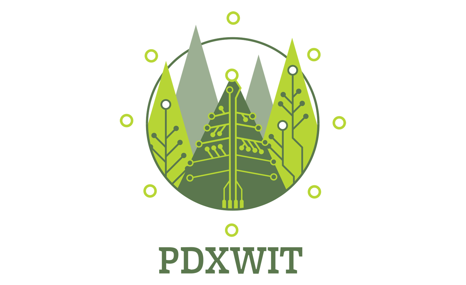 PDXWIT-ADS-ToteGraphic-sm.jpg