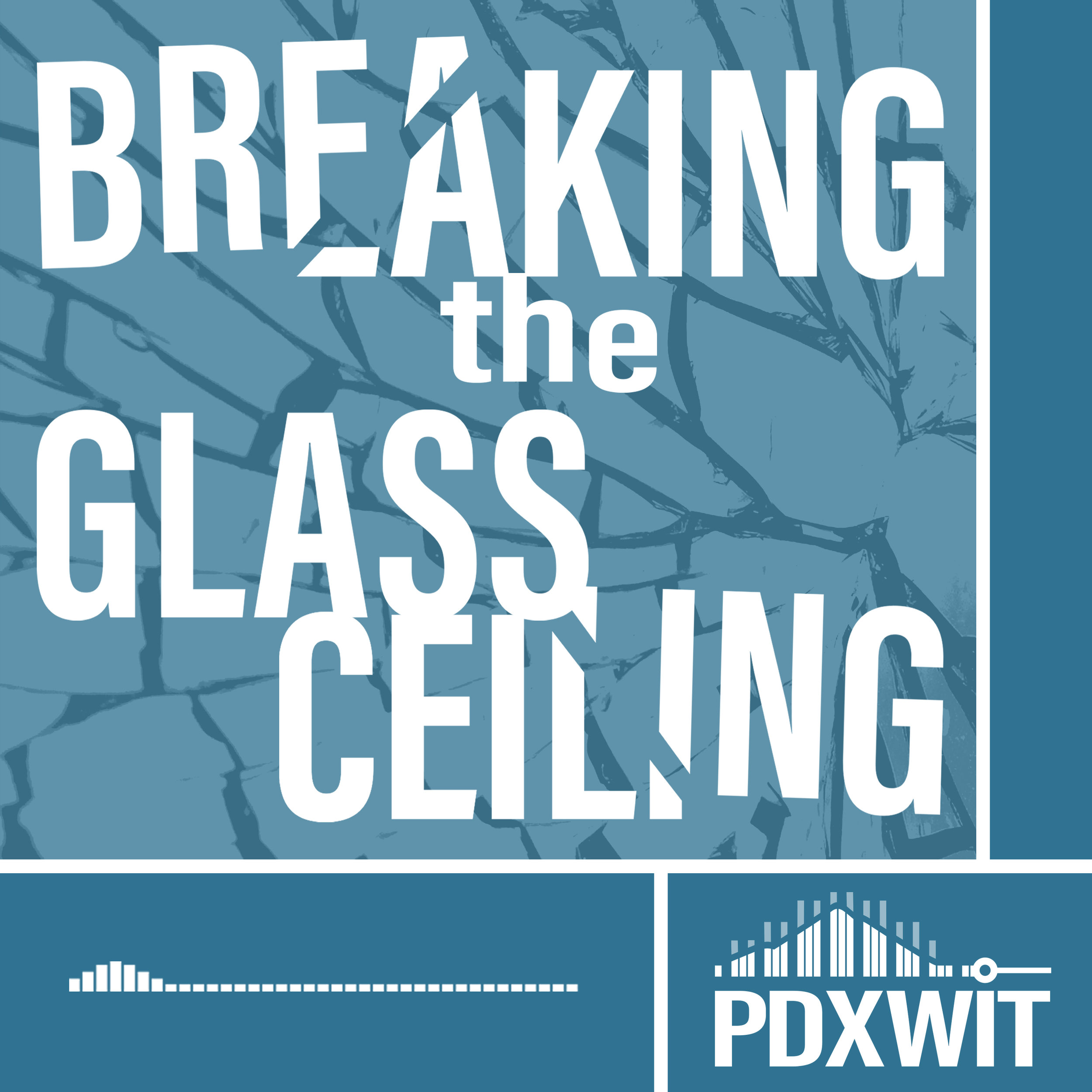 PDXWIT-PODCAST-AD-BLUE-3000x3000.jpg