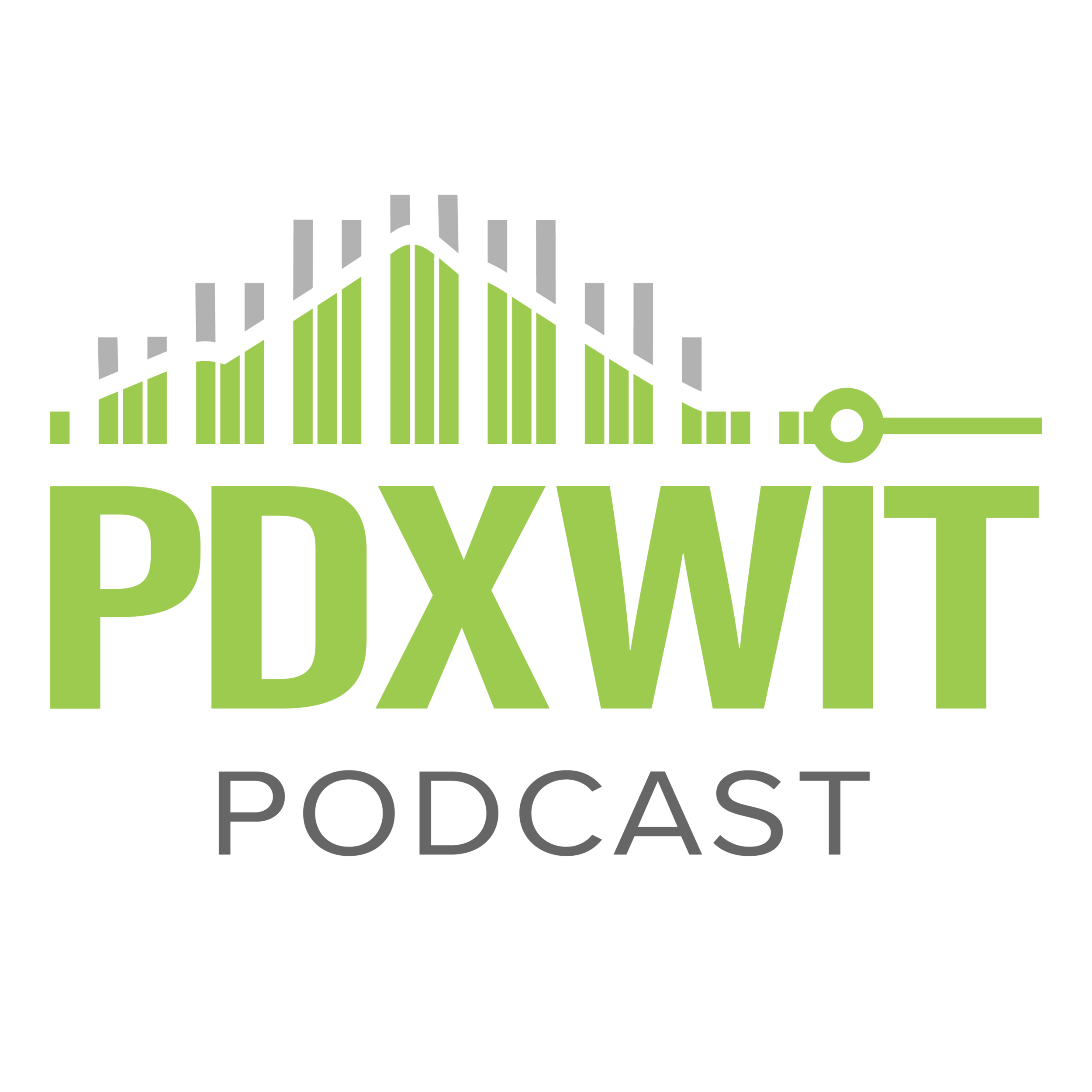 PDXWIT-PODCAST-LOGO-MULTI.png