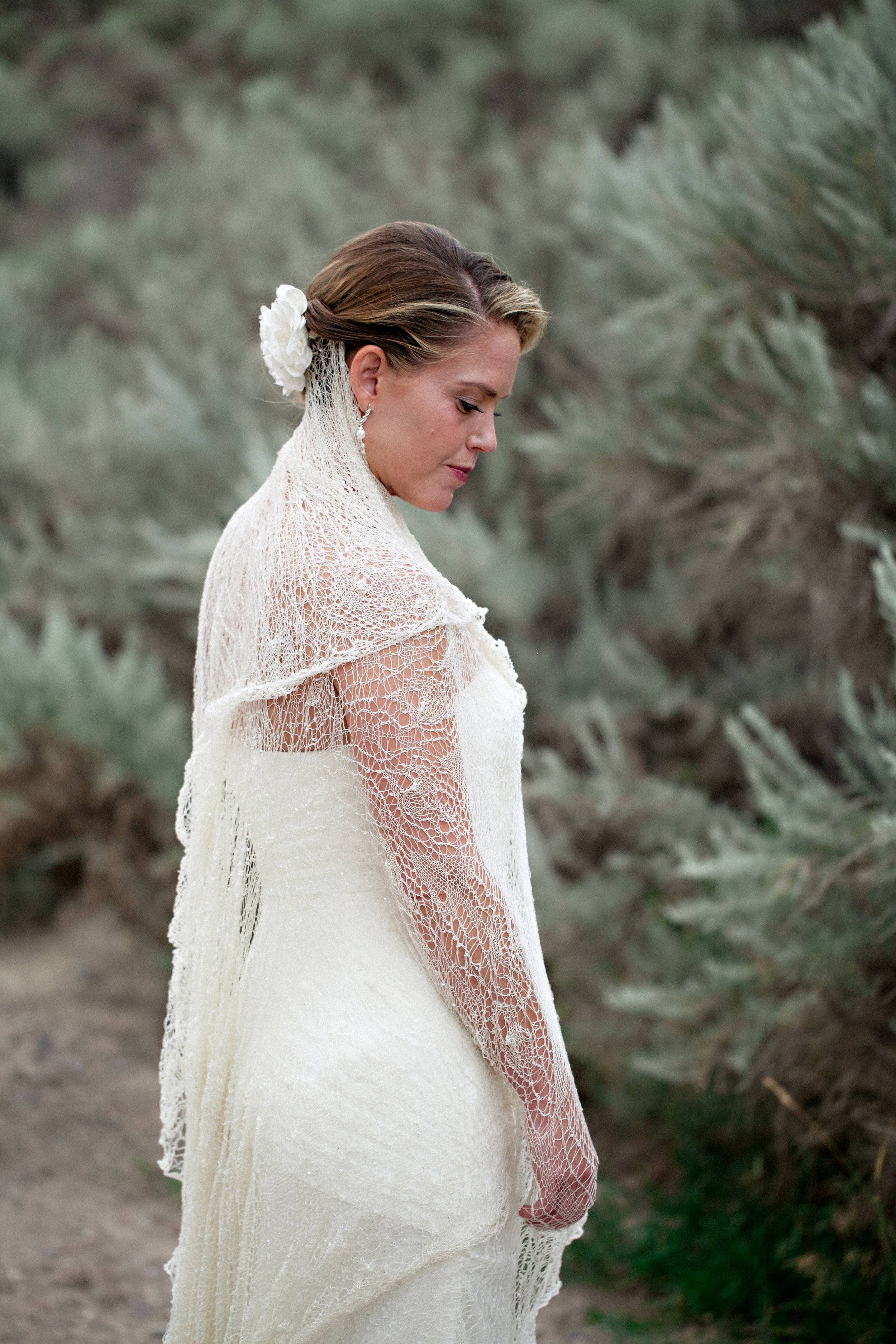 Martin/Ernest Wedding