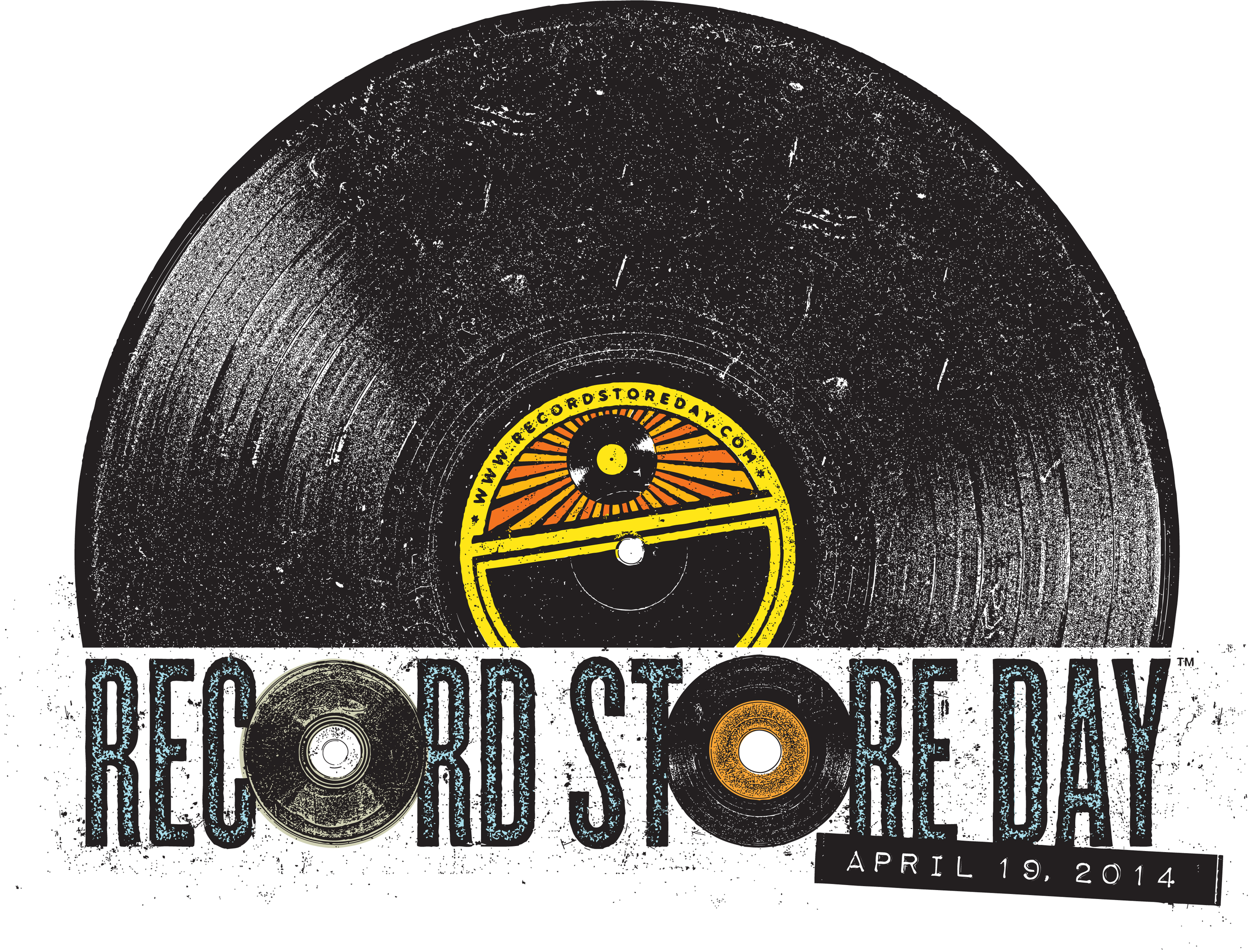 Exclusive vinyl releases by the following artists will be available @ Gold Million Records on Record Store Day, Saturday April 19. Quantities are limited, no reserves, 1st come-1st served, doors open 10:30AM.    Allman Brothers, Coldplay, Grateful Dead, Jimi Hendrix, David Bowie, The Cure, Dinosaur Jr, Devo, The Flaming Lips, Johnny Cash, Fleetwood Mac, Green Day, Husker Du, J Spaceman & Kid Millions, Pixies, Mazzy Star, Joy Division, Motorhead, Nirvana, The Pogues w/Joe Strummer, Ramones, Soundgarden, Bruce Springsteen, Johnny Winter, Gram Parsons, Steve Earle, The Velvet Underground, The Yardbirds, R.E.M., 311, Jerry Garcia, The Specials, The Stranglers, Fela Kuti, Sun Ra, Tears For Fears, Garbage, Creedence Clearwater Revival, Jaco Pastorius, Sharon Jones, Joan Jett, Jimmy Page & Black Crowes, Frank Zappa, The Zombies, Newport Folk Festival (w/Dylan), Death Cab For Cutie, Paramore, Nina Persson, Wesley Stace, John Oates, Mike Watt, Django Django, Pantera, The Idle Race, Jay-Z & Linkin Park, plus soundtracks for The Pink Panther (pink vinyl) and Wizard of Oz (on yellow wax).